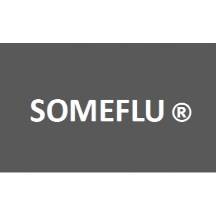 SOMEFLU (0)