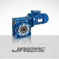 JALMAC  (0)